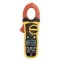 Sealey TM105 Professional Auto Ranging Digital Clamp Meter NCVD - 6 Function