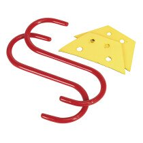 Sealey VS0354 Caliper Support Hook