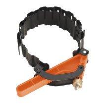 Sealey VS149 Wrinkle Band Piston Ring Compressor