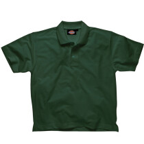 Dickies SH21220 Short Sleeve Polo Shirt SH21220