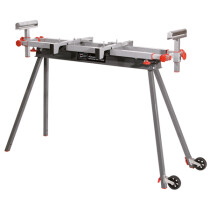 SIP 01958 Mitre Saw Stand 01958