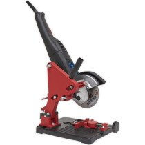Sealey SMS02 Angle Grinder Stand