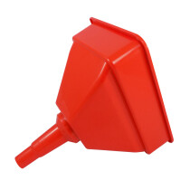 Spectre SP-17023 250mm (10 Inch) Tractor or Garage Funnel with Filter