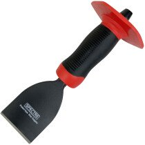 Spectre SP-17247 57mm Brick Bolster with Guard