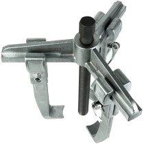 Teng Tools SP33320Q 3 Arm Quick Action Internal/External Puller 252mm