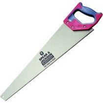 """Spear and Jackson B9522 Universal Hardpoint 8pts Hand Saw 550mm (22"""")"""