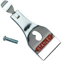 Stanley 1-12-707 Kit 8 Bailey Plane Lever and Screw 2in SSP112707