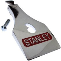 Stanley 1-12-708 Kit 9 Bailey Plane Lever and Screw 2.3/8in SSP112708
