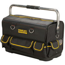 Stanley FMST1-70719 FatMax™ Double-Sided Plumber's Bag 50cm (20in) STA170719
