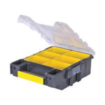 Stanley FMST1-72378 FatMax Small Organiser STA172378