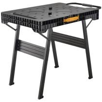 Stanley FMST1-75672 FatMax® Express Folding Workbench STA175672