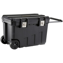 Stanley 1-92-978 Mobile Chest 109 Litre STA192978