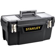 Stanley 1-94-858 Toolbox Babushka 51cm (20in) STA194858