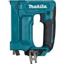 Makita ST113DZ Body Only 10.8v Stapler