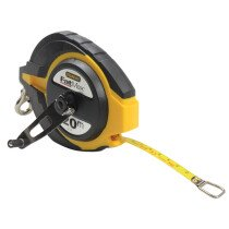 Stanley 0-34-133 FatMax Long Tape Measure 20m STA034133