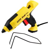 Stanley FMHT0-70418 FatMax® Hi Output Professional Glue Gun 200W 240V STA070418