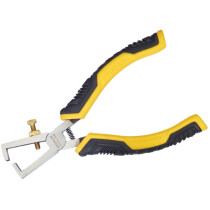 Stanley STHT0-75068 ControlGrip™ Wire Strippers 150mm STA075068