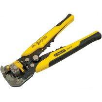Stanley FMHT0-96230 FatMax Auto Wire Stripping Plier STA096230
