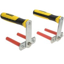 Stanley STHT1-05868 Wall Board Carrier (Pack of 2) STA105868
