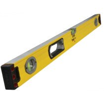 "Stanley 1-43-536 FatMax Level 900mm (36"") STA143536"