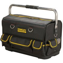 Stanley FMST1-70719 FatMax™ Double-Sided Plumber's Bag 50cm (20in) STA170719