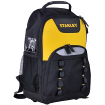 Stanley STST1-72335 Tool Backpack 35cm (14in) STA172335