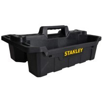 Stanley STST1-72359 Plastic Tote Tray STA172359