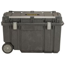 Stanley FMST1-75531 FatMax® Tool Chest 240 Litre STA175531