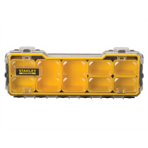Stanley FMST1-75781 FatMax 1/3rd Shallow Professional Organiser STA175781