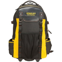 Stanley 1-79-215 FatMax® Backpack on Wheels 54cm (21in) STA179215