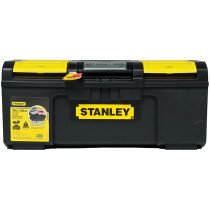 Stanley 1-79-218 One Touch Toolbox DIY 60cm (24in) STA179218
