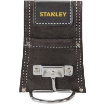 Stanley STST1-80117 Leather Hammer Holder Loop STA180117