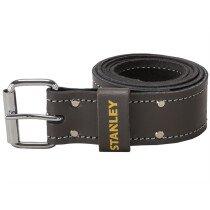 Stanley STST1-80119 Leather Belt STA180119