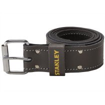 Stanley STST1-80119 Leather Belt STA180119