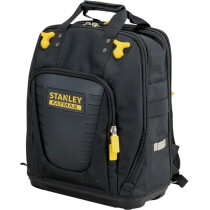 Stanley FMST1-80144 FatMax® Quick Access Premium Backpack STA180144