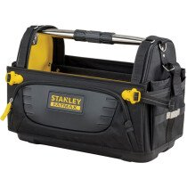 Stanley FMST1-80146 FatMax® Quick Access Premium Tote Bag STA180146