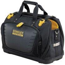 Stanley FMST1-80147 FatMax® Quick Access Premium Tool Bag STA180147