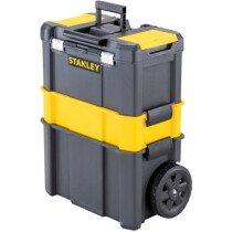 Stanley STST1-80151 Essential Rolling Workshop STA180151