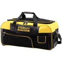Stanley FMST82706-1 FatMax® Rolling Duffle Bag 70cm (28 in) STA182706
