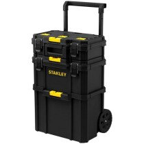 Stanley STST83319-1 Modular Rolling Toolbox STA183319