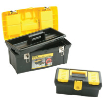 Stanley 1-92-219 Tool Box (19in) Plus Bonus Box STA192219