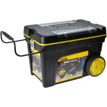 Stanley 1-92-902 Professional Mobile Tool Chest STA192902