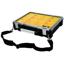 Stanley 1-93-293 FatMax Extra Large Professional Organiser STA193293