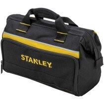 Stanley 1-93-330 Tool Bag 30cm (12in) STA193330