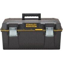 Stanley 1-93-935 FatMax® Waterproof IP53 Toolbox 71cm (28in) STA193935