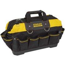 Stanley 1-93-950 FatMax® Tool Bag 46cm (18in) STA193950