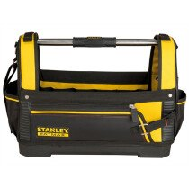Stanley 1-93-951 FatMax® Open Tote Tool Bag STA193951