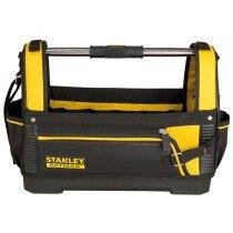 Stanley 1-93-951 FatMax® Open Tote Tool Bag STA193951