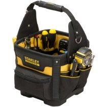 Stanley 1-93-952 FatMax® Technician's Tool Bag STA193952