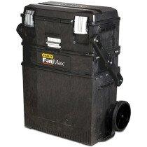 Stanley 1-94-210 FatMax® Cantilever Rolling Workshop